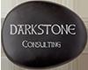 Logo Darstone