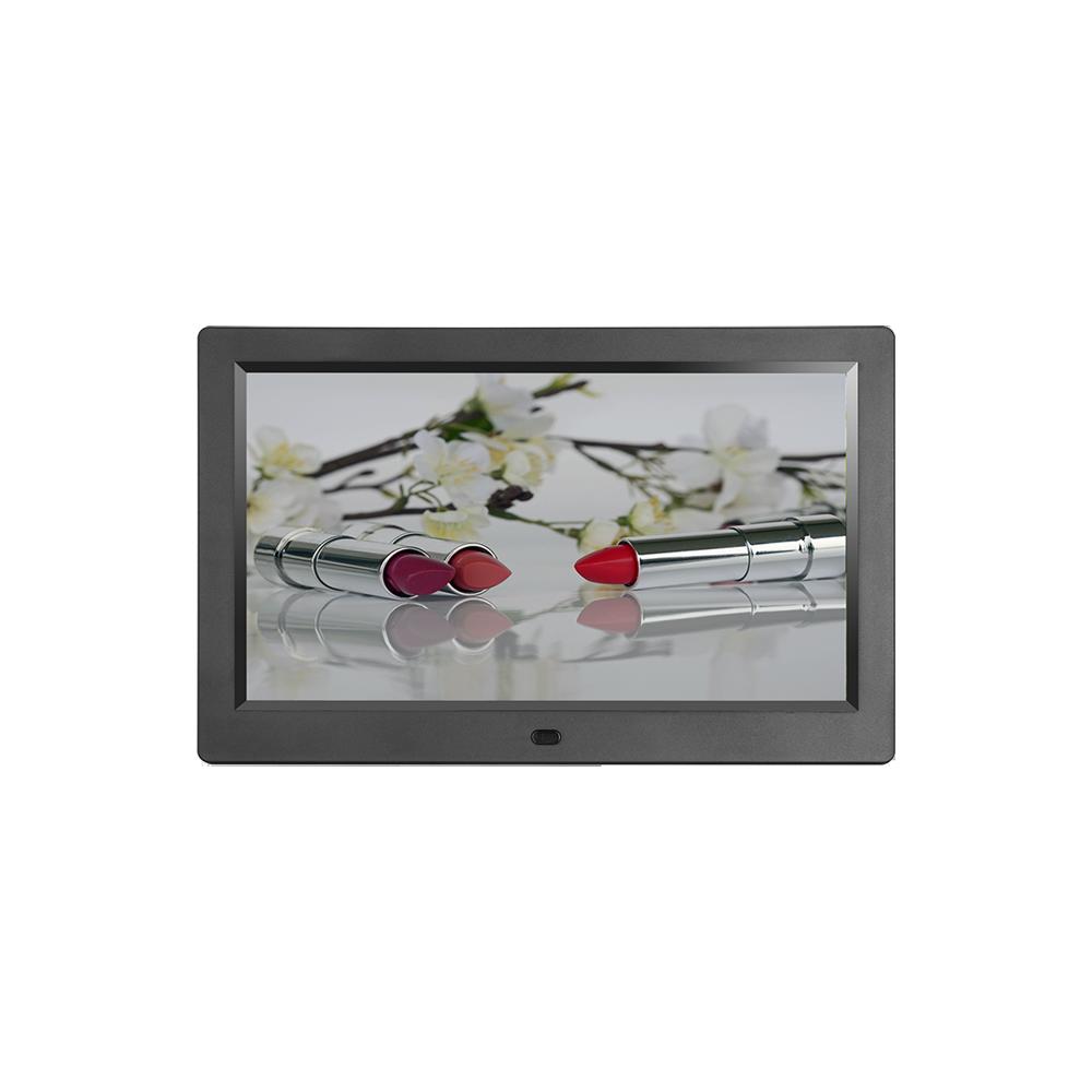 Ecran vidéo publicitaire 10 pouces DXP104