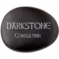 cropped-LOGO-DARKSTONE-Onglets-web.png